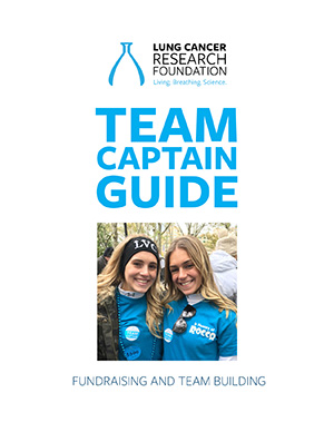 Team Captain Guide
