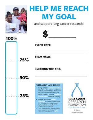 Help me reach my goal