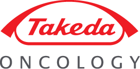 logo-takedaoncology.png