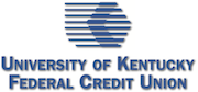 03-UK Federal Credit Union