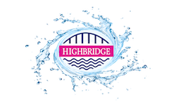 14-Highbridge