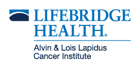 02-Lifebridge Health