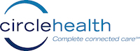 01-CircleHealth