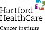 02-Hartford Healthcare