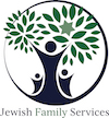 06-Jewish Family Services