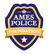 07-Ames Police