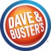 11-Dave & Busters