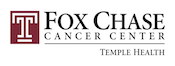 09-Fox Chase