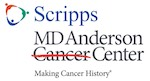 02-MD Anderson