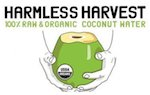 05-Harmless Harvest